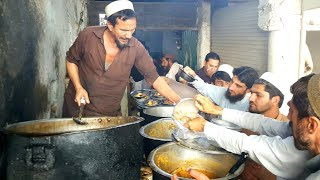 Lalchapur Rosh, Karkhano Pathak Peshawar | Peshawari Rosh | Peshawari Dum Pukht | Namkeen Gosht