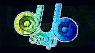 Glassball - Dubjitsu [DUBSTEP MIX - 41 Tracks]