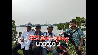 Video Flim Komedi -STM Ugal-Ugalan- Eps 2 download MP3, 3GP, MP4, WEBM, AVI, FLV Agustus 2019