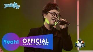 Vietnam Top Hits Số 14 - Trung Quân ft Phan Mạnh Quỳnh