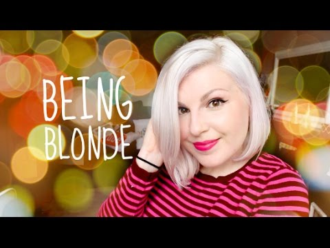 being-blonde-/-all-about-my-hair