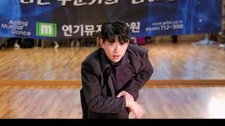 [성남/판교/위례/분당연기학원]2021계원예고연극영화과…