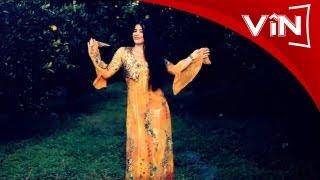 Aziz Weysi - Boch Toryay- Newroz -  عەزیز وەیسی -  بوج تورياي(Kurdish Music)
