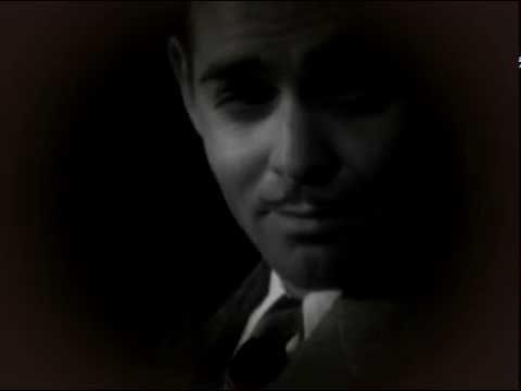 Clark Gable - It Happened One Night 1934