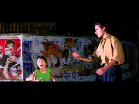 Tu Meri Zindagi Hai   Aashiqui  Rahul Roy HD 720p
