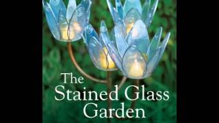 Home Book Summary: The Stained Glass Garden: Projects  Patterns By George W. Shannon, Pat Torlen