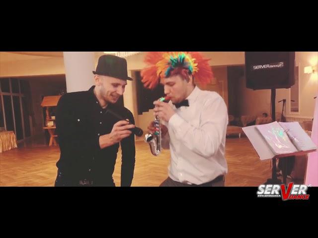 SERVERdance-mix weselny vol.17