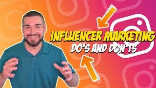 Instagram Influencers Ripping You Off? Influencer Marketing 101