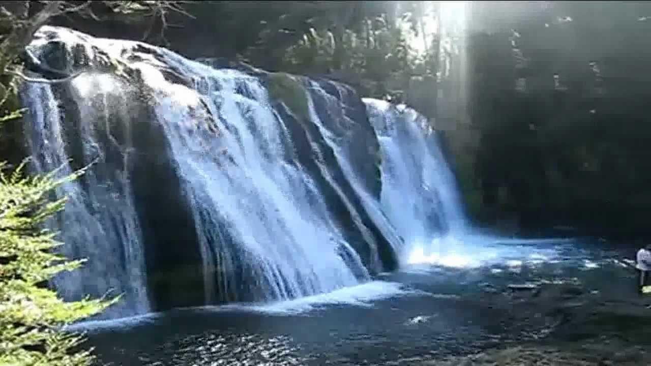 Nuestra hermosa naturaleza no la maltrates youtube for Naturaleza hermosa
