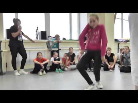 Развлекательные видео в стиле Хип-хоп
