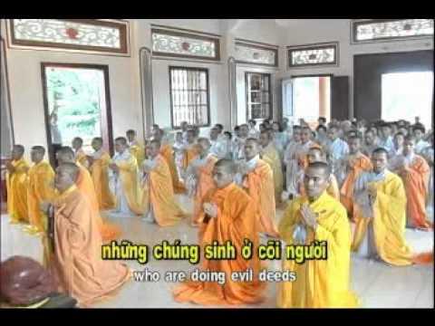 CauSieuDoChungSinhNoiDiaNguc-1b-TChanQuang_03 - diaphat.wordpress.com