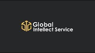 Вебинар: Новости компании 'Дорожная карта развития UDS Game 'от CEO Global Intellect Service.