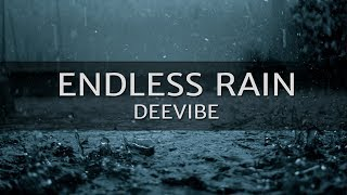 Deevibe - Endless Rain | Hardstyle
