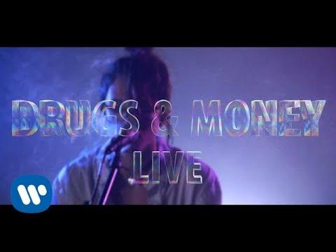Chase Atlantic - Drugs & Money