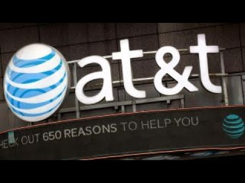 DOJ will sue to block AT&T-Time Warner deal: Source