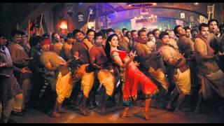 Download Agneepath Chikni Chameli - Remix by Ameya Nadkarni - 2012