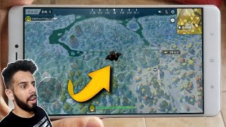 "SAIUU!! NEW ""FORTNITE/REALM ROYALE"" for ANDROID PHONE-FORTNITE MOBILE RPG STYLE-NETEASE"