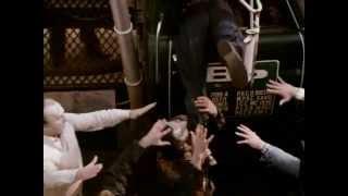 """El Amanecer de los Muertos Vivientes """"Dawn of the Dead"""" (1978) Trailer"""