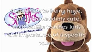 Best Price Stuffie Stuffed Animals - Stuffies Review