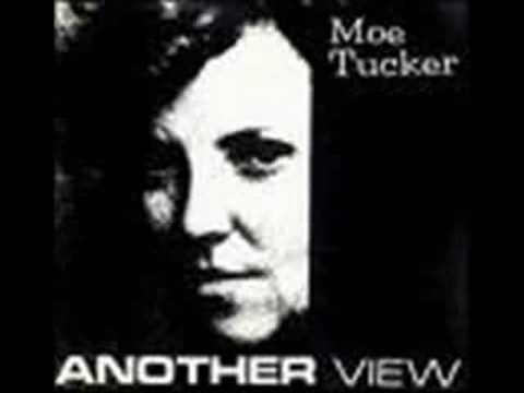 Jonathan Richman & Moe Tucker - I'm sticking with ...