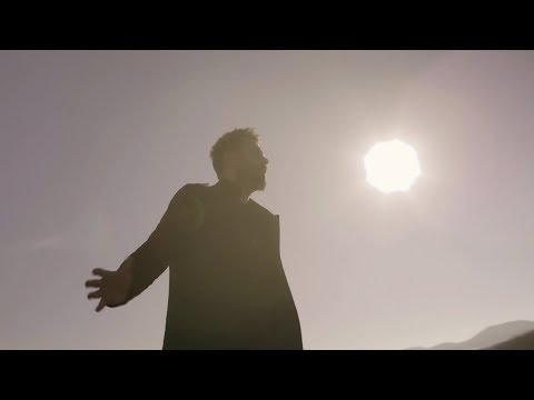 Petar Grašo - Ako te pitaju (official video)
