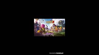 Clash Of Clans Mod Apk!!!!!!!!!! Very Easy Steps.no Root.no Ban