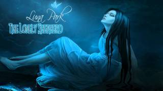 【HD】Dream Trance: The Lonely Shepherd (Alex Megane Mix)