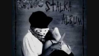 Krijo Stalka - Ladykiller