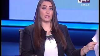 فيديو| المركزي للإحصاء: 9000 أرملة ومطلقة يبلغن أقل من 19 سنة