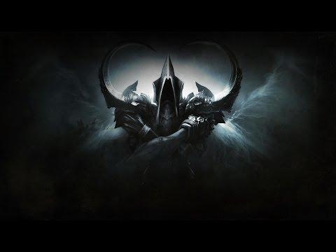 Diablo III: Ultimate Evil Edition [PS4/XBO/PS3/360] - recenzja