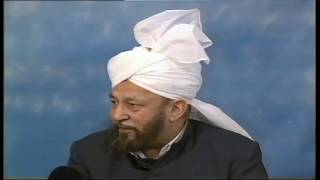 Quranic Discourse. Āl Imran [Family of Imran]: 130