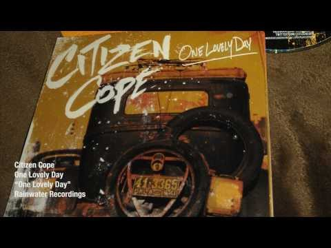 Citizen cope one lovely day free download:: carcatsnorha.