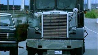 Road Rage (1999) a.k.a. Death Driver