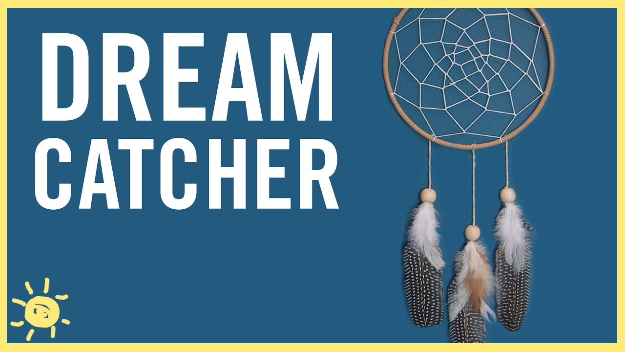 diy-how-to-make-a-dreamcatcher