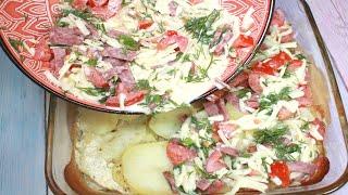 Мясо не нужно Я просто смешиваю все с яйцом чтобы получился вкусный Ужин