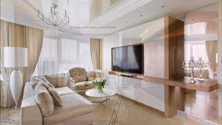 видео Дизайн в классическом стиле спальни на фото примерах
