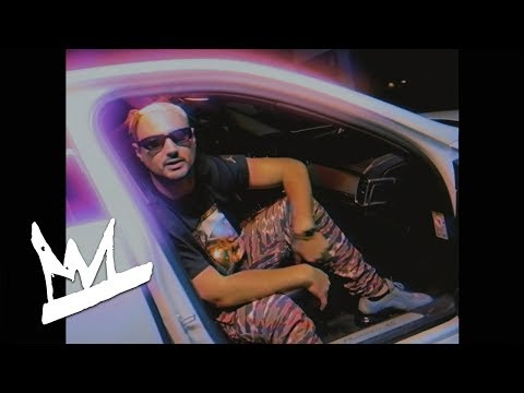 Stres - LIFESTYLE  | Videoclip Oficial