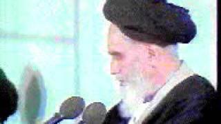 Video Imam Khomeini Berbicara Tentang Imam Ali as download MP3, 3GP, MP4, WEBM, AVI, FLV Juli 2018