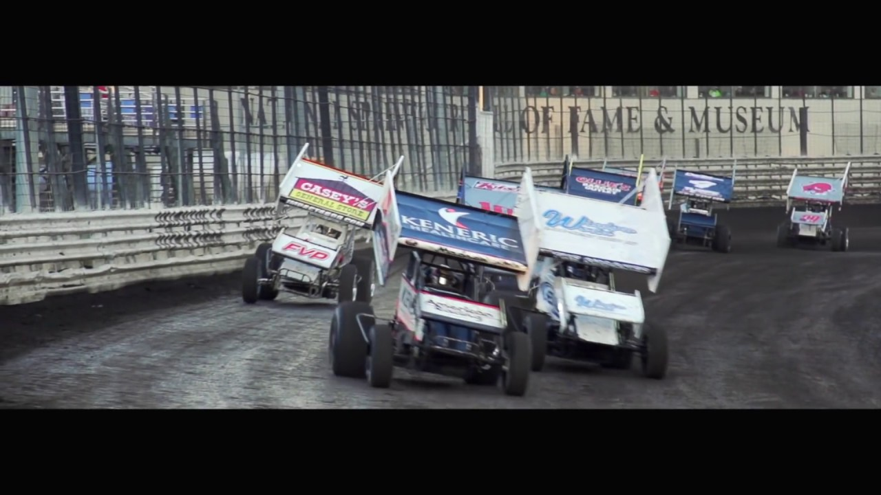 """Download """"WE ARE DIRT""""  THE DIRT TRACK MOVIE -TRAILER"""