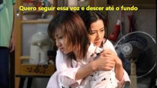 1 LITRO DE LÁGRIMAS - TRILHA SONORA