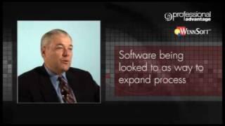 Microsoft Dynamics & WennSoft