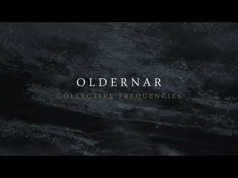 Oldernar - Collective Frequencies [Full Album]