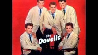 Bristol Stomp The Dovells -Stereo-