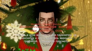 The Sims 3 | Улучшение графики
