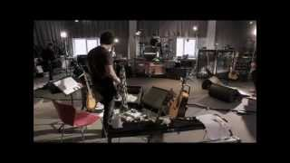Скачать Stereophonics In A Moment Live In The Studio