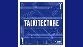 Talkitecture Podcast: The Financial Aids Episode with The Cryptology Podcast