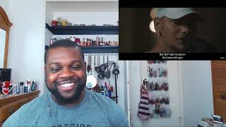 Kane Brown - Heaven (Official Music Video) Reaction