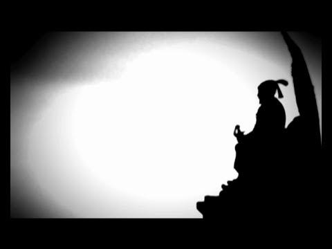 Jhakaas Maharashtra Din Song