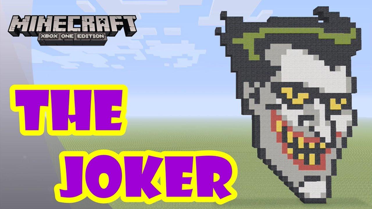 Minecraft Pixel Art Ideas Templates Creations Easy / Anime ...
