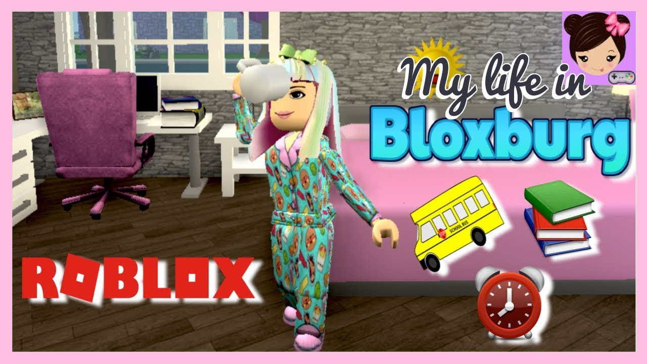 how to play bloxburg on roblox for free